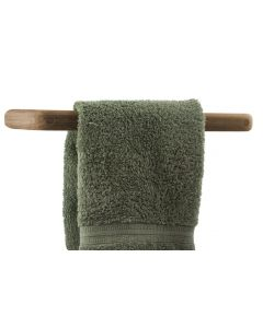 SurfStow Towel Rack Small