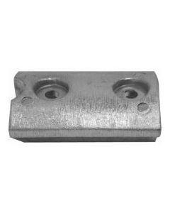 BRP Genuine Evinrude / Johnson / OMC Prop Shaft Zinc Anode - 431708