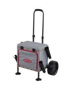 Berkley® Sportsman's Pro Cart