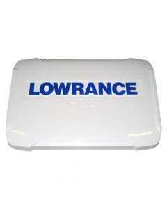 Lowrance Suncover f/HDS-7 GEN2 Touch