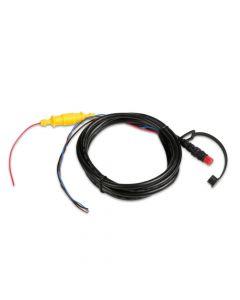 Garmin Power/Data Cable - 4-Pin