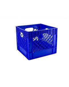 SurfStow Storage Crate-Blue
