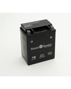 Power Source Batteries Sealed PWC Battery, WP14-L2