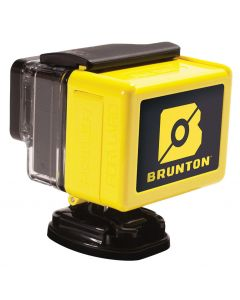 Brunton ALL DAY GOPRO HERO3+ Power Back, Yellow