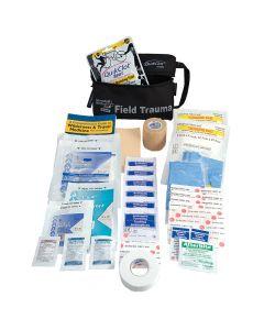 Adventure Medical Tactical Field Trauma Kit w/QuikClot