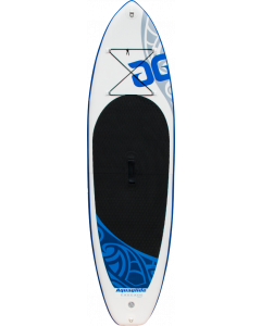 Aquaglide Cascade 10'0 15cm Inflatable SUP