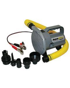 Aquaglide 12V Turbo Hi Pressure Pump
