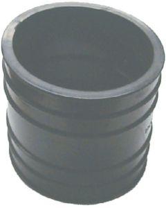 Sierra Exhaust Boot - 18-2748
