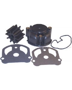 Sierra Complete Water Pump Kit - 18-3348 for OMC Stern Drive, Replaces 984461