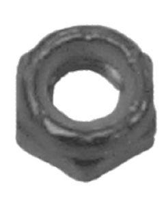 Sierra 18-3730 - Lock Nut