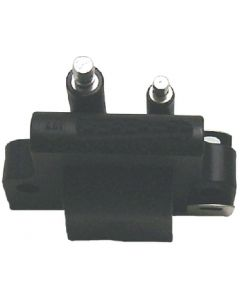 Sierra 18-5179 - Plug In Ignition Coil for Johnson/Evinrude Outboard, Replaces 0582508