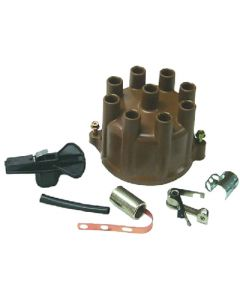 Sierra Ignition Tune-Up Kit - 18-5275