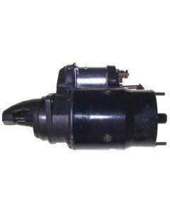 Sierra - 18-5907 Starter for Mercruiser/OMC