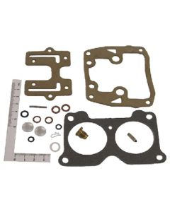 Sierra 18-7046 - Carburetor Kit for Johnson/Evinrude