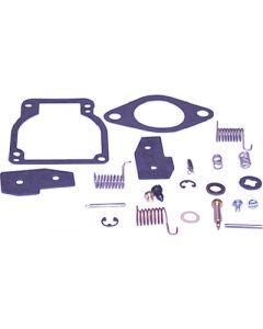 Sierra - 18-7750-1 Carburetor Repair Kit for Mercury