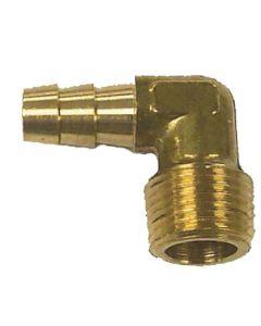 Sierra Fuel Elbow - 18-8072