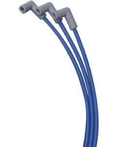 Sierra Premium Marine Spark Plug Wire Set - 18-8810-1