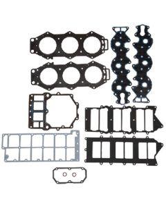 Sierra Gasket Set - 18-99103