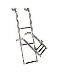 Jif Marine Dock Ladder