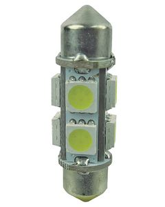 Seachoice REPLACEMENT LED (PKO71)