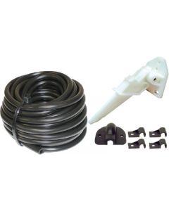 Seachoice Speedometer Pitot Kit