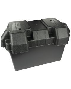 Seachoice Battery Box - 24 Series