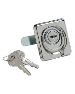 Seachoice Locking Lifting Ring Cd. 12