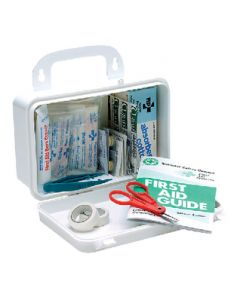 Seachoice Deluxe First Aid Kit