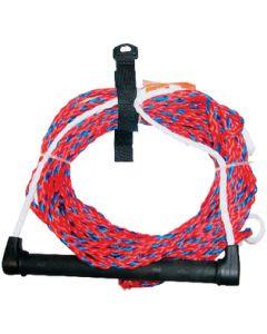 Seachoice Tournament Ski Tow Rope, 75'