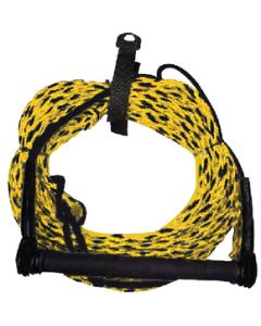 Seachoice Competition Ski Tow Rope, Assorted
