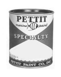 Pettit Paint Skidless Compound 9900, Pint