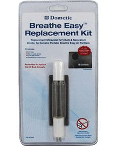 Dometic REPL. BULB FOR BREATHE EASY
