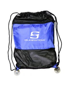 Waterbrands SurfStow SUPBag All Purpose Board Bag/Carry Bag