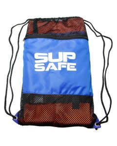 Waterbrands SurfStow SUP SAFE Personal Flotation Device w/Backpack