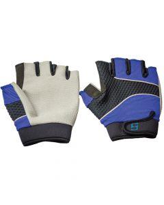 Waterbrands SurfStow SUP Paddle Gloves - Medium