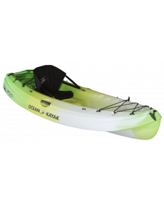 Ocean Kayak Frenzy, Compact Kayak, Envy