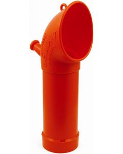 Attwood Bellows Signal Horn
