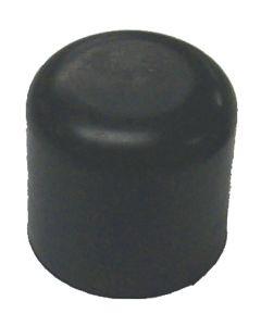 Sierra Omc S/D Plug Off Cap - 18-0549