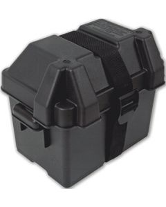 NOCO SMALL BATTERY BOX