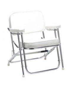 Seachoice Folding Deck Chair