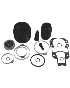 Sierra Transom Seal Kit - 18-2601-1 for Mercruiser Stern Drive, Replaces 30-803097T1