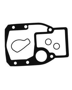 Sierra Outdrive Gasket Set: Omc Cobra Drives - 18-2613