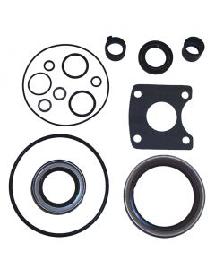 Sierra - 18-2648 Upper Unit Seal Kit for Mercruiser  replaces 26-32511B1, 26-32511A1