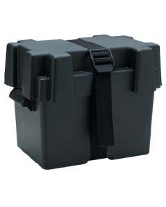 Battery Box #27