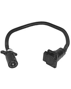 Tork Lift International Wiring Pigtail For 48In Ext. - 2-Way Wiring Pigtail Harness