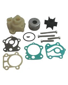 Sierra - 18-3371 Water Pump Repair Kit for Yamaha  replaces 692-W0078-A0-00, 692-W0078-00-00