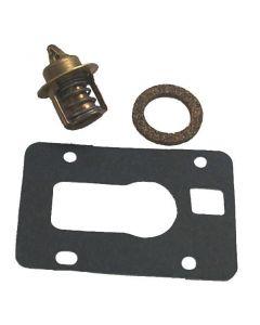 Sierra Thermostat Kit-Omc-Vp 2.5-3.0L - 18-3670