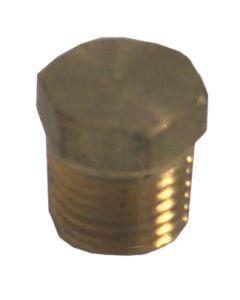 Sierra 18-4256 Pipe Plugs