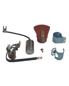Sierra Mercury Ignition Tune-Up Kit Ignition Tune Up Kit - Mercury - 18-5251