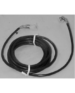 Jabsco 15' Wiring Cable Assembly For 146 Searchlight